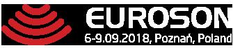 XXX Kongres Ultrasonograficzny EFSUMB