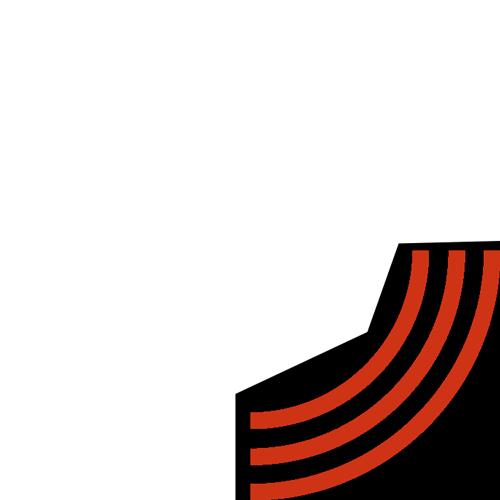 Polskie Towarzystwo Ultrasonograficzne