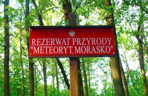 rezerwat_moraski